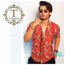 T fashion Summer collection AR-126
