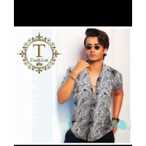 T fashion Summer collection AR-128