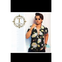 T fashion Summer collection AR-129
