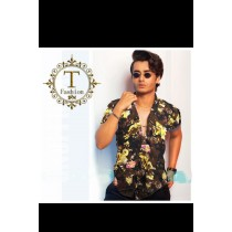 T fashion Summer collection AR-130