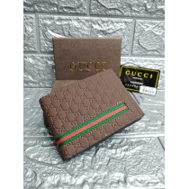 Men's Imported Leather Wallet LW-4568