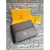 Men's Imported Leather Wallet LW-4575