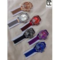 AQUA TIME magnetic watch HW-149