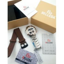 Belleda Original 2in1 Watch