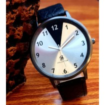 Buy 1 Get 1 Free SS Collection Watch