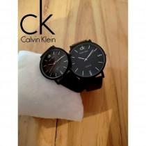 Calvin Klein CK Couple Watch