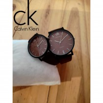 Calvin Klein CK Couple Watch HW-271
