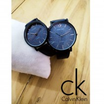 Calvin Klein CK Couple Watch HW-273