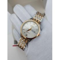 Citizen Day Date Chain Watch HW-275