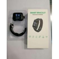 D13 smart bracelet