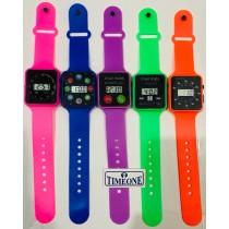Kids digital watch HW-159