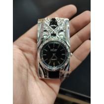 Luxury Clock Lighter