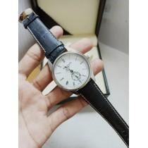 Patek Philip Decent Second Watch HW-304
