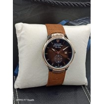 Rolex Air King Gents Watch