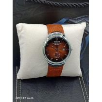 Rolex Air King Gents Watch SOY-1789
