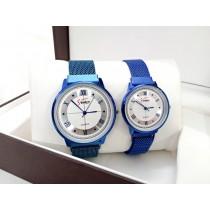 Signature magnetic watch Pair HW-144