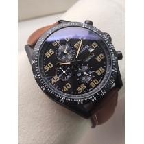Tag Calibre 16 Men's Chronograph Watch