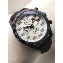 Tag Calibre 16 Men's Chronograph Watch HW-7838