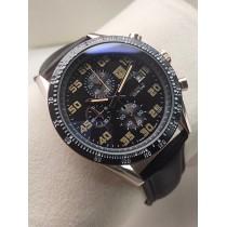 Tag Calibre 16 Men's Chronograph Watch HW-7839