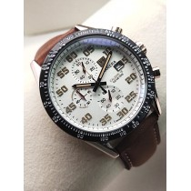 Tag Calibre 16 Men's Chronograph Watch HW-7840