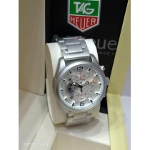 Tag Model Chrono Watch