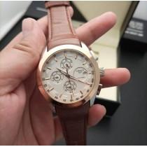 Tissot belt watch