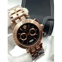Versace V3 Signature Watch