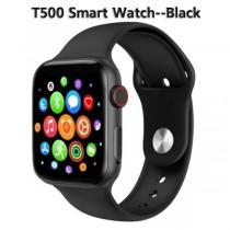 Watch 6 Smart Watches