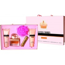 Success Women Pour Perfume Kit