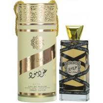 Lattafa Oud Mood Perfume for Men & Women