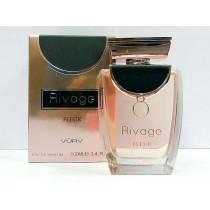 Rivage Fleur by Vurv Perfume 100Ml