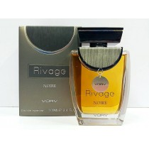 Vurv Rivage Noire Perfume 100ML