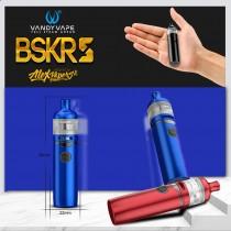 Vandy Vape BSKRS Pen Kit