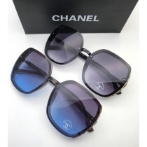 Chanel Women's Sunglasses Available in 2 colors RB-745