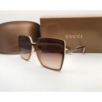 Gucci Women's Sunglasses RB-746