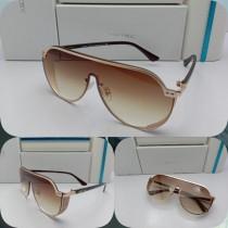 Jimmy Choo Ladies Sunglasses