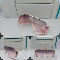 Jimmy Choo Ladies Sunglasses RB-747