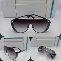 Jimmy Choo Ladies Sunglasses RB-748