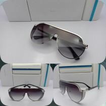 Jimmy Choo Ladies Sunglasses RB-749