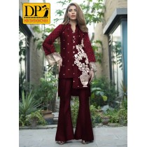 New Syed Eid Collection