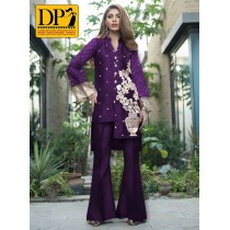 New Syed Eid Collection MB-313