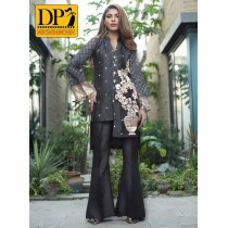 New Syed Eid Collection MB-314