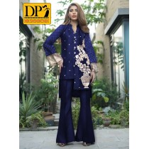 New Syed Eid Collection MB-315