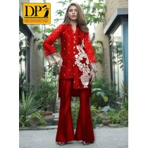New Syed Eid Collection MB-316