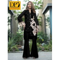 New Syed Eid Collection MB-317