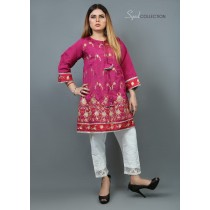 New Syed Eid Collection Suit MB-306