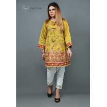 New Syed Eid Collection Suit MB-308