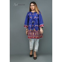 New Syed Eid Collection Suit MB-309