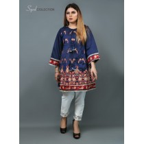 New Syed Eid Collection Suit MB-310