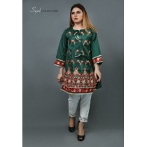 New Syed Eid Collection Suit MB-311